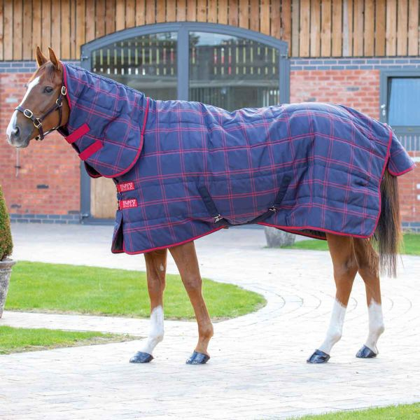 Shires Stable Rugs